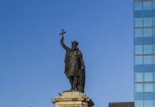 10 sitios que ver en Gijón