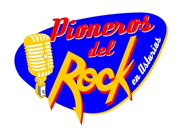 Pioneros del rock