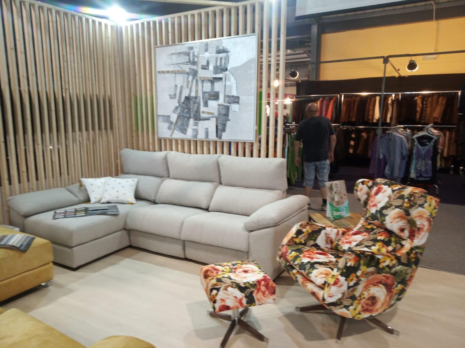 Muebles Fhoa, muebles de diseño para todos los bolsillos