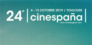 El FICX colabora con un ciclo de cine asturiano en el festival Cinespaña de Toulouse