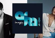 Cepeda y Ana Guerra ofrecerán un concierto conjunto en Gijón