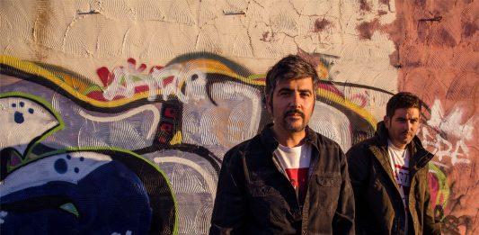 Estopa ofrecerá un concierto el 21 de diciembre en Gijón.