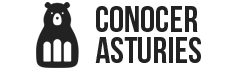 Conocer Asturies • Ocio y turismo en Asturias