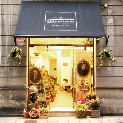 4 comercios especiales donde comprar este San Valentín en Asturias