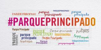 Intu Asturias vuelve a ser Parque Principado