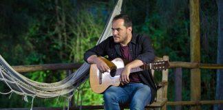 Ismael Serrano ofrecerá un concierto en diciembre en Mieres