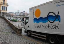 PuertoFish