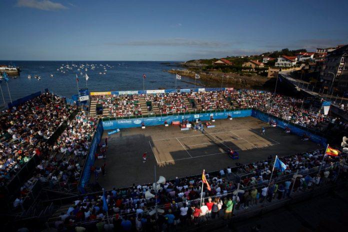 Asturies, destino pujante en turismo deportivo de pádel y tenis